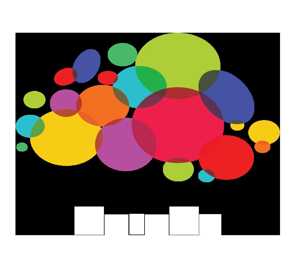 gurugo